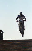 99 Baja 1000 Bikes