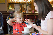 Mothers Coffee Morning at the Merrie Monk, Manor Park, Sheffield is an open group run by local mums for local mums. So come along and enjoy a chat and a cup of tea and cake. Every Wednesday morning from 10-12, all welcome.