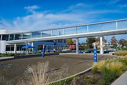 United States, Washington, Kirkland, Google Corporate Campus