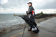 Ken walk Wild Atlantic way Golf Failte Ireland