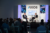 Axios Chicago
