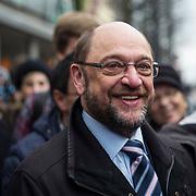 20170309 Martin Schulz Darmstadt