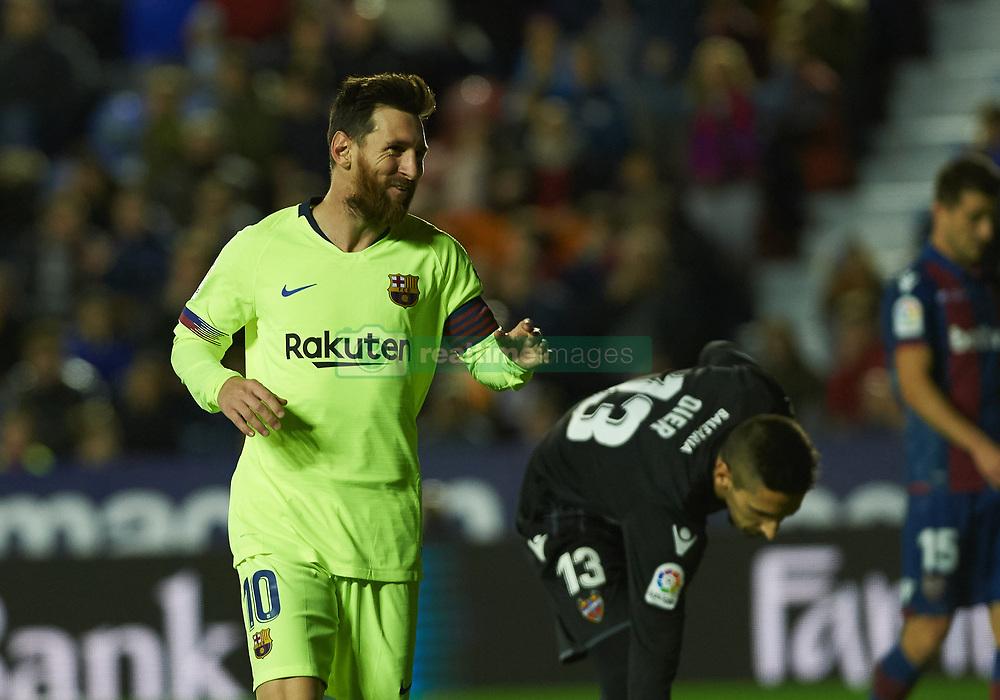 صور مباراة : ليفانتي - برشلونة 0-5 ( 16-12-2018 )  20181216-zaa-a181-029