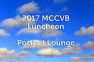 MCCVB Portrait Lounge 2017
