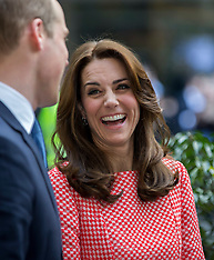 William + Kate- XLP-11-3-16