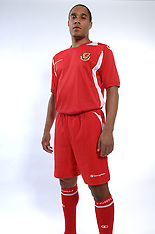 080721 JJB Wales Home Kit Launch
