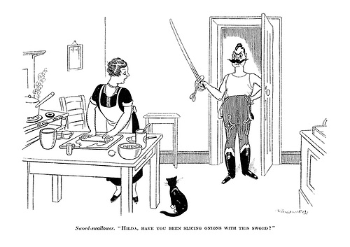 Apologise, Sex cartoon archive for