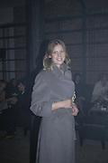 Pepe Jeans, Sienna Miller  new ambassador party. 17 Berkeley Street, London, W1.  4 October 2006. -DO NOT ARCHIVE-© Copyright Photograph by Dafydd Jones 66 Stockwell Park Rd. London SW9 0DA Tel 020 7733 0108 www.dafjones.com