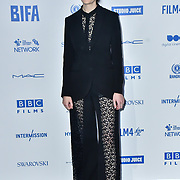 Sian Clifford attends the 22nd British Independent Film Awards at Old Billingsgate on December 01, 2019 in London, England.