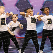 1050_Infinity Cheer and Dance - Little Dippers
