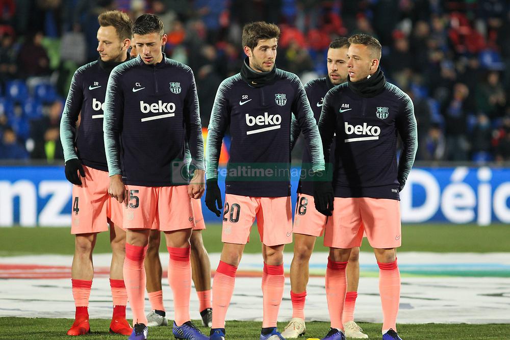 صور مباراة : خيتافي - برشلونة 1-2 ( 06-01-2019 ) 20190106-zaa-a181-156