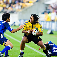 Rugby , super 14 , New Zealand