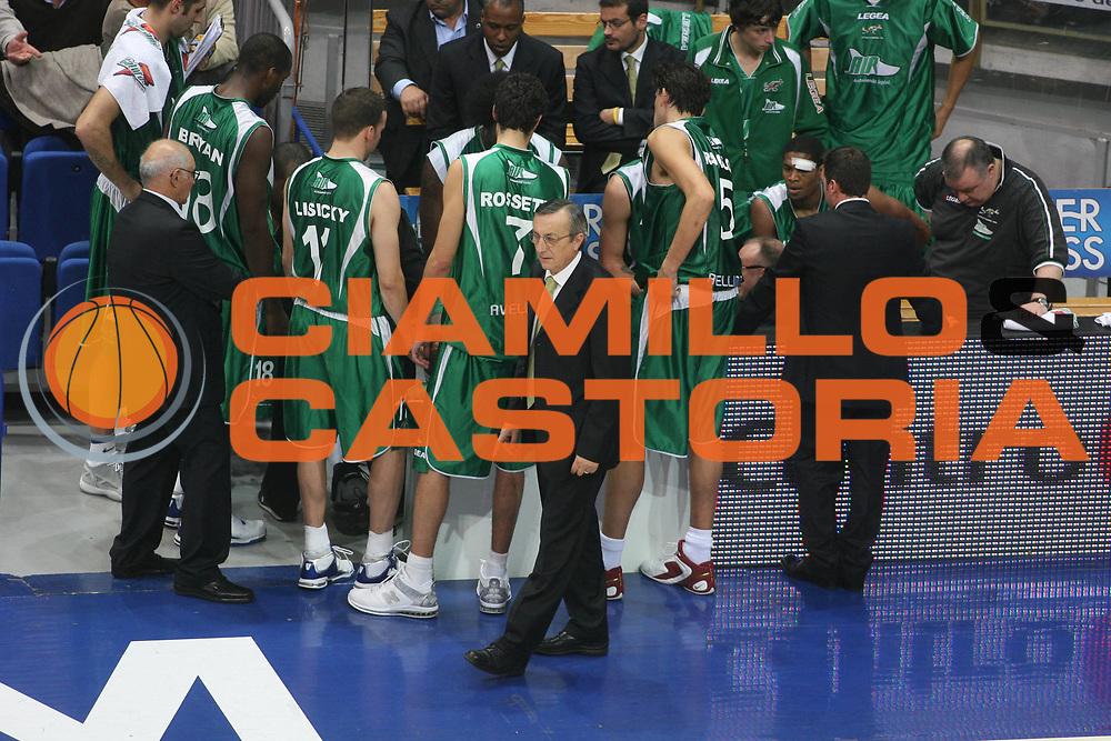 DESCRIZIONE : Bologna Lega A1 2007-08 Upim Fortitudo Bologna Air Avellino <br /> GIOCATORE : Mariella <br /> SQUADRA : Air Avellino <br /> EVENTO : Campionato Lega A1 2007-2008 <br /> GARA : Upim Fortitudo Bologna Air Avellino <br /> DATA : 27/10/2007 <br /> CATEGORIA : <br /> SPORT : Pallacanestro <br /> AUTORE : Agenzia Ciamillo-Castoria/G.Ciamillo