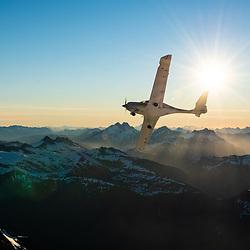Learn to Fly Wanaka
