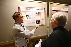 Juried Poster Session