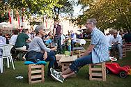 Weinevent, Rotweinfest Ingelheim-Weinfest ausgezeichnet