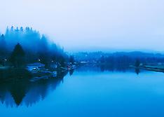 Nehalem Bay, Oregon photos - stock photos, Oregon Coast photos, fine art prints
