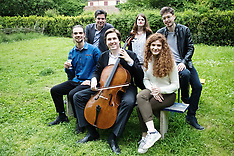 20170504 MUSICISTI TERRAVIVA FERRARA