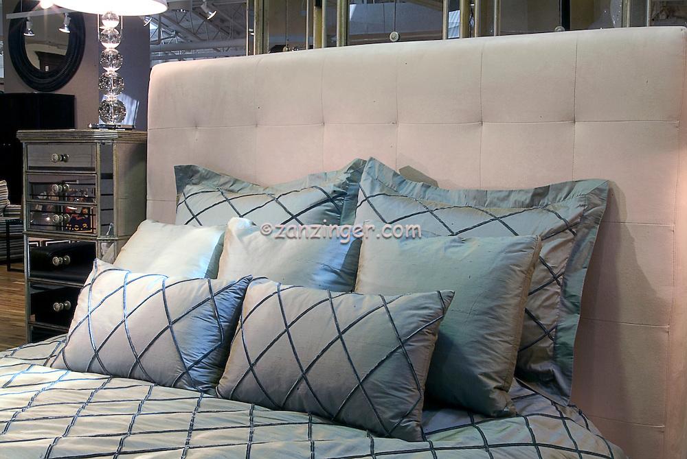 Z Gallery Furniture Inside Gallerie Affordable Home Decor u0026 Stylish Chic Furniture Retail Store u0026amp Furniture