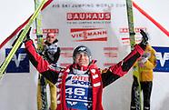 20120120 World Cup Ski Jumping, Zakopane