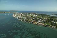 Aéreas Bocas dle Toro Town_FAM