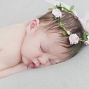 Emersyn Newborn
