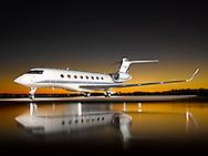 Gulf stream G650, Aviation photography, Aircraft photography, South Florida, Aviation photography Miami, Aviation photography Fort Lauderdale, Aviation photography South Florida