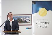 NT Literary Awards 2014. Parliament library Darwin. Photo Shane Eecen Creative Light Studios
