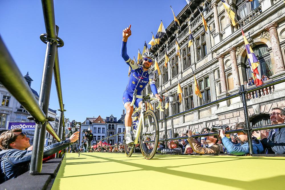 Photo: George Deswijzen / BrakeThrough Media | www.brakethroughmedia.com