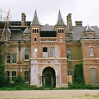 Lillesden School for Girls