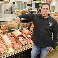 20170130-Mini-Mart-Specialty-Meats