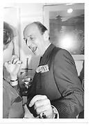 Viscount lang© Copyright Photograph by Dafydd Jones 66 Stockwell Park Rd. London SW9 0DA Tel 020 7733 0108 www.dafjones.com