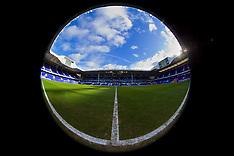 140209 Tottenham v Everton