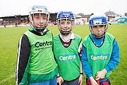 Keith Mulcair, Galway City, Sean Larkin Castlefrench and Patrick Kearney Tuam<br />  Photo: Andrew Downes XPOSURE