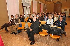20130529 CONGRESSO PALAZZO BONACOSSI