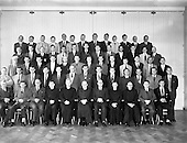 1958 – 26/06 Catholic Workers College