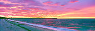 Truman Beach, East Marion, Orient, NY