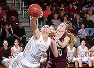 OC Basketball vs McMurry University - 2/7/2013