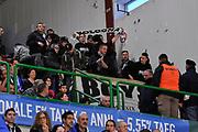 DESCRIZIONE : Beko Legabasket Serie A 2015- 2016 Dinamo Banco di Sardegna Sassari - Obiettivo Lavoro Virtus Bologna<br /> GIOCATORE : Ultras Bologna<br /> CATEGORIA : Ultras Tifosi Spettatori Pubblico<br /> SQUADRA : Obiettivo Lavoro Virtus Bologna<br /> EVENTO : Beko Legabasket Serie A 2015-2016<br /> GARA : Dinamo Banco di Sardegna Sassari - Obiettivo Lavoro Virtus Bologna<br /> DATA : 06/03/2016<br /> SPORT : Pallacanestro <br /> AUTORE : Agenzia Ciamillo-Castoria/C.Atzori