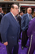 Nicholas Soames, Asprey Store relaunch party after rebuilding. New Bond St. 18 May 2004. ONE TIME USE ONLY - DO NOT ARCHIVE  © Copyright Photograph by Dafydd Jones 66 Stockwell Park Rd. London SW9 0DA Tel 020 7733 0108 www.dafjones.com