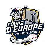 CEB Cup 2016 - Finals