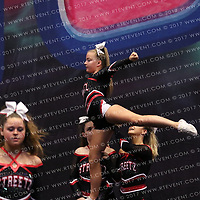 1173_Streetz Elite Cheer - Twisters