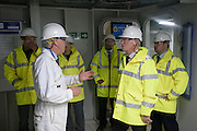 PHOTO CREDIT JOHN LINTON/BAE<br />