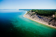 Michigan's Coast
