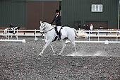 32 - 17th Apr - Ride For Research Dressage