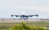 YVR BA85 A380 May 26 G-XLEL