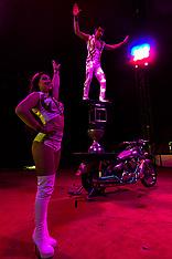 2019-10-16 Berlin Circus