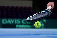 20140401 Davis Cup @ Warsaw