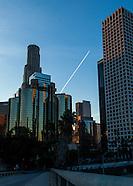 Los Angeles, Ca USA