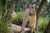 Liisa_Matt Wedding